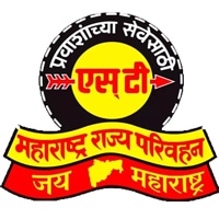 MSRTC Recruitment 2021