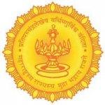 महाराष्ट्र राज्य तलाठी भरती