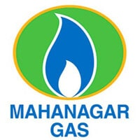Mahanagar Gas Limited Recruitment 2021
