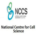 राष्ट्रीय कोशिका विज्ञान केंद्र पुणे (NCCS) येथे विविध पदांची भरती