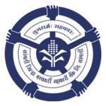 Sangli DCC Bank Recruitment 2021