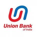 युनियन बँक ऑफ इंडिया (Union Bank of India) मध्ये विविध पदांची भरती