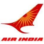 एअर इंडिया एअर ट्रान्सपोर्ट सर्विसेस लिमिटेड (AIATSL) मध्ये विविध पदांची भरती