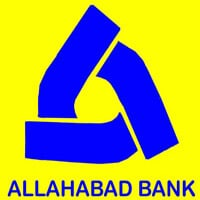 Allahabad Bank Recruitment 2021