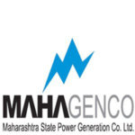 Mahagenco Recruitment 2021