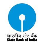 स्टेट बँक ऑफ इंडिया (SBI) मध्ये जुनिअर असोसिएट पदांची भरती