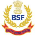 सीमा सुरक्षा दलात (BSF) विविध पदांची भरती पदांची भरती