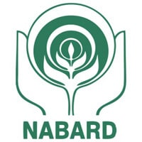 NABARD Recruitment 2021