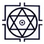 ARI Pune Recruitment 2021