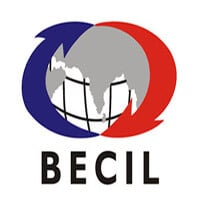 BECIL Recruitment 2020