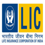 भारतीय आयुर्विमा महामंडळात (LIC) विमा प्रतिनिधी पदांची भरती