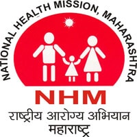 NHM Maharashtra Recruitment 2021