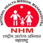 राष्ट्रीय आरोग्य अभियान मुंबई (NHM Mumbai) अंतर्गत कार्यक्रम सहाय्यक पदांची भरती