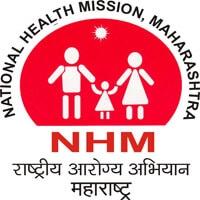 NHM Mumbai Recruitment 2021