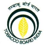 भारतीय तंबाखू मंडळ (Tobacco Board) मध्ये विविध पदांची भरती