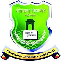 Gondwana University Recruitment 2021