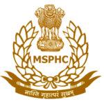महाराष्ट्र राज्य पोलीस हाउसिंग व वेअरहाऊस कॉर्पोरेशन लिमिटेड (MSPHC) मध्ये लिपिक टंकलेखक पदांची भरती