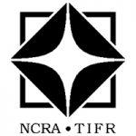 नॅशनल सेंटर फॉर रेडिओ अस्ट्रोफिजिक्स (NCRA) मध्ये विविध पदांची भरती