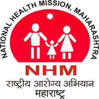 NHM Amravati Recruitment 2021