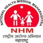 NHM Thane Recruitment 2021