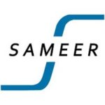 SAMEER Recruitment 2021