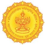 महाराष्ट्र जलसंपदा विभागात (WRD) कनिष्ठ अभियंता पदांची भरती