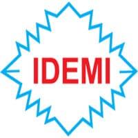 IDEMI Recruitment 2021