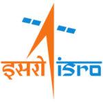 भारतीय अंतराळ संशोधन संस्थेत (ISRO) विविध पदांची भरती