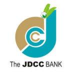 जळगाव जिल्हा मध्यवर्ती सहकारी बँकेत (Jalgaon DCC Bank) लिपिक पदांची भरती