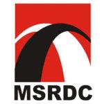 महाराष्ट्र राज्य मार्ग विकास महामंडळ मर्यादित (MSRDC) मध्ये विविध पदांची भरती