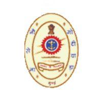 Naval Dockyard Mumbai Recruitment 2021