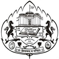 Pune University Recruitment 2021