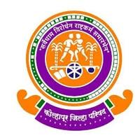 ZP Kolhapur Bharti 2020