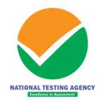 राष्ट्रीय चाचणी संस्थेमार्फत (JEE Main) संयुक्त प्रवेश मुख्य परीक्षा – एप्रिल 2020