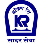 Konkan Railway Recruitment 2021