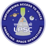 LPSC Recruitment 2021