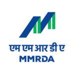 मुंबई महानगर प्रदेश विकास प्राधिकरणात (MMRDA) विविध पदांची भरती