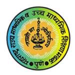 महाराष्ट्र राज्य माध्यमिक व उच्च माध्यमिक शिक्षण मंडळात (MSBSHSE) कनिष्ठ लिपिक पदांची भरती
