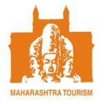 महाराष्ट्र पर्यटन विकास महामंडळ मध्ये (MTDC) विविध पदांची भरती