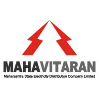 Mahavitaran Recruitment 2021