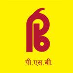 पंजाब आणि सिंध बँकेत (PSB) विविध पदांची भरती