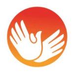 महाराष्ट्र राज्य ग्रामीण जीवनोन्नती अभियानांर्गत (Umed MSRLM) विविध पदांची भरती