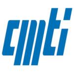 केंद्रीय उत्पादन तंत्रज्ञान संस्थेत (CMTI) विविध पदांची भरती