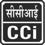 सिमेंट कॉर्पोरेशन ऑफ इंडिया (CCI) मध्ये अप्रेंटिस पदांची भरती