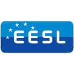 ऊर्जा कार्यक्षमता सेवा लिमिटेड (EESL) मध्ये विविध पदांची भरती