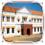 मुंबई उच्च न्यायालय, गोवा (HCB Goa) येथे विविध पदांची भरती