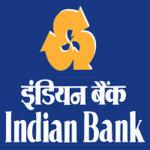 इंडियन बँकेत (Indian Bank) स्पेशलिस्ट ऑफिसर पदांची भरती
