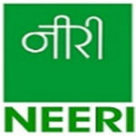 राष्ट्रीय पर्यावरण अभियांत्रिकी संशोधन संस्थेत (NEERI) प्रकल्प सहाय्यक पदांची भरती