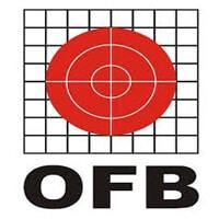 OFB Recruitment 2021