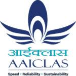 भारतीय विमानतळ प्राधिकरण, कार्गो लॉजिस्टिक्स आणि अलाइड सर्व्हिसेस कंपनी लिमिटेड (AAICLAS) मध्ये विविध पदांची भरती